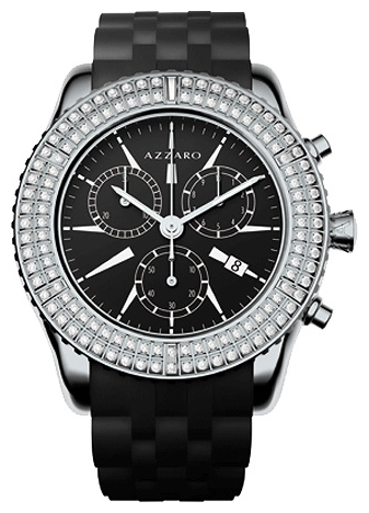 Wrist watch Azzaro AZ2200.13BB.710 for women - picture, photo, image