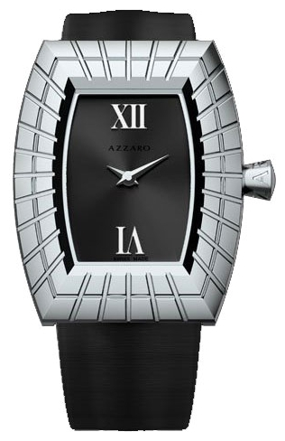 Wrist watch Azzaro AZ2346.12BB.000 for women - picture, photo, image