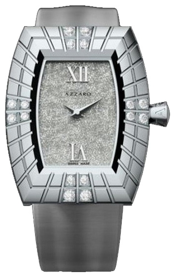 Wrist watch Azzaro AZ2346.12ZA.600 for women - picture, photo, image
