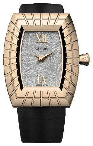 Wrist watch Azzaro AZ2346.52ZB.000 for women - picture, photo, image