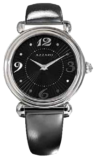 Wrist watch Azzaro AZ2540.12BB.000 for women - picture, photo, image