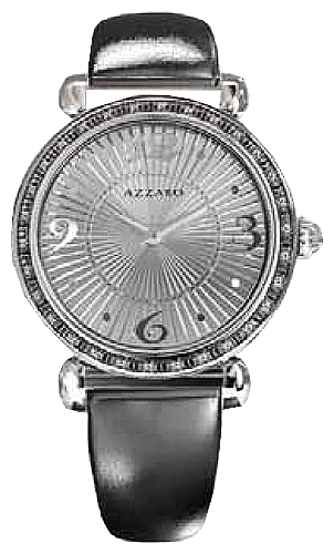 Wrist watch Azzaro AZ2540.12SB.700 for women - picture, photo, image