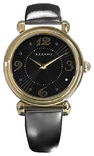 Wrist watch Azzaro AZ2540.62BB.000 for women - picture, photo, image