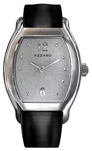 Wrist watch Azzaro AZ3706.12SB.000 for women - picture, photo, image
