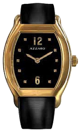 Wrist watch Azzaro AZ3706.62BB.000 for women - picture, photo, image