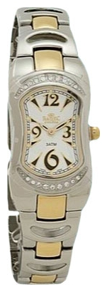 Wrist watch Badec 21021.24 for women - picture, photo, image