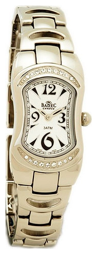 Wrist watch Badec 21021.34 for women - picture, photo, image