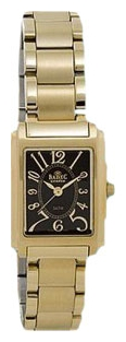 Wrist watch Badec 21025.12 for women - picture, photo, image