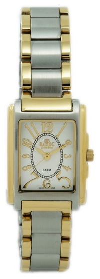 Wrist watch Badec 21025.24 for women - picture, photo, image