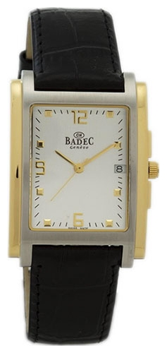 Wrist watch Badec 22012.524 for Men - picture, photo, image