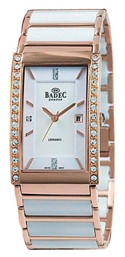 Wrist watch Badec 41003.471 for women - picture, photo, image