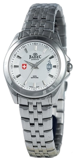 Wrist watch Badec 41004.34 for women - picture, photo, image