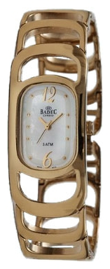 Wrist watch Badec 41005.39 for women - picture, photo, image