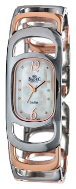 Wrist watch Badec 41005.79 for women - picture, photo, image