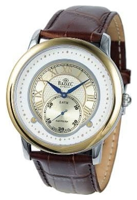 Wrist watch Badec 42002.523 for Men - picture, photo, image
