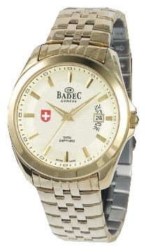 Wrist watch Badec 42004.13 for Men - picture, photo, image