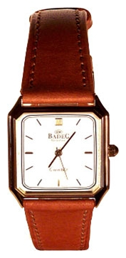 Wrist watch Badec 4463 for women - picture, photo, image