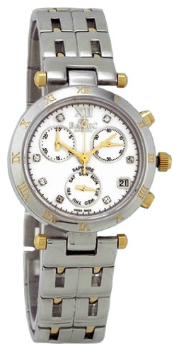 Wrist watch Badec 81001.29 for women - picture, photo, image