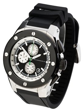 Wrist watch Baldessarini Y8020W.20.00 for Men - picture, photo, image