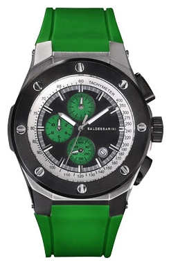 Wrist watch Baldessarini Y8022W.20.00 for Men - picture, photo, image
