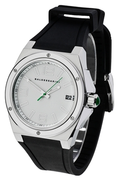 Wrist watch Baldessarini Y8023W.20.H6 for Men - picture, photo, image