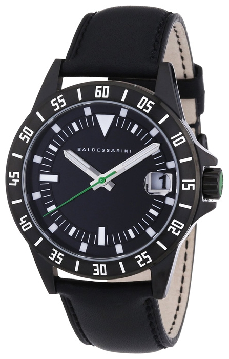 Wrist watch Baldessarini Y8032W.20.00 for Men - picture, photo, image