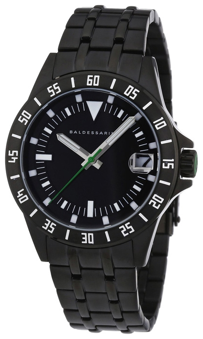Wrist watch Baldessarini Y8035W.20.00 for Men - picture, photo, image