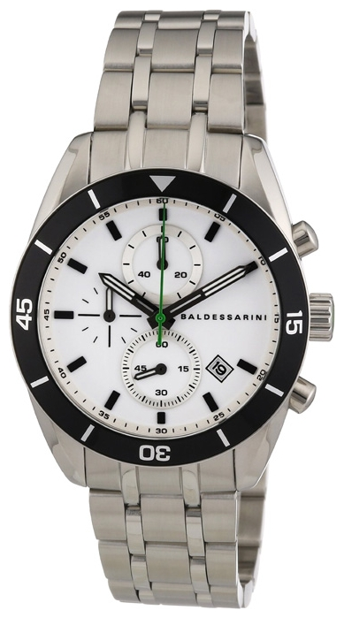 Wrist watch Baldessarini Y8045W.20.00 for Men - picture, photo, image