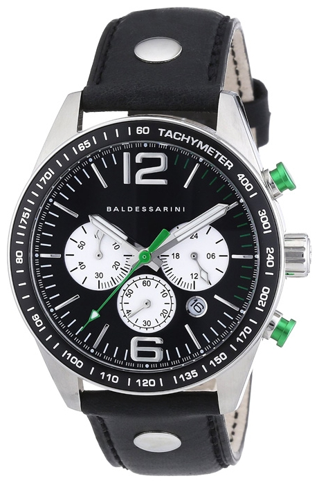 Wrist watch Baldessarini Y8050W.20.00 for Men - picture, photo, image