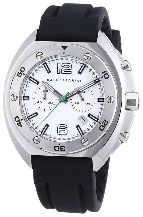 Wrist watch Baldessarini Y8054W.20.00 for Men - picture, photo, image