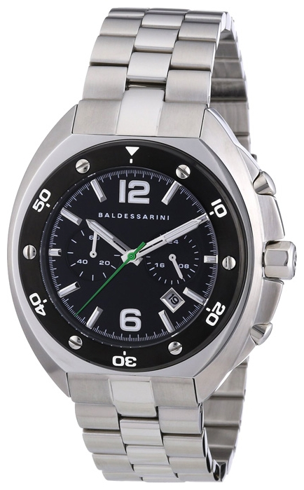 Wrist watch Baldessarini Y8058W.20.00 for Men - picture, photo, image