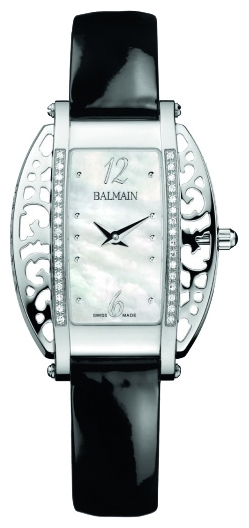 Wrist watch Balmain B25753284 for women - picture, photo, image