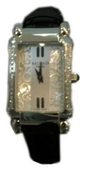 Wrist watch Balmain B28513212 for women - picture, photo, image