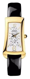 Wrist watch Balmain B28903214 for women - picture, photo, image