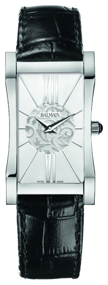 Wrist watch Balmain B30913212 for women - picture, photo, image