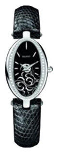 Wrist watch Balmain B32553266 for women - picture, photo, image