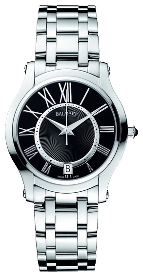 Wrist watch Balmain B37513362 for women - picture, photo, image