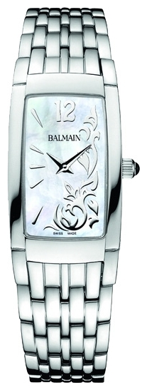 Wrist watch Balmain B38313383 for women - picture, photo, image