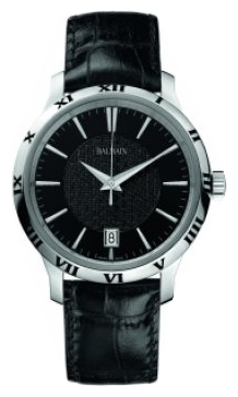 Wrist watch Balmain B40613266 for Men - picture, photo, image