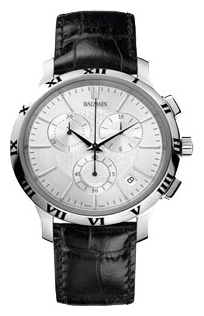 Wrist watch Balmain B50613226 for Men - picture, photo, image