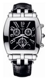 Wrist watch Balmain B54313264 for Men - picture, photo, image