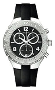Wrist watch Balmain B56213264 for Men - picture, photo, image