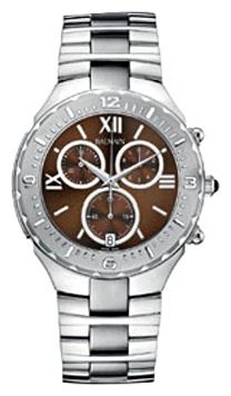 Wrist watch Balmain B56213352 for Men - picture, photo, image