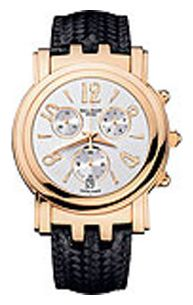 Wrist watch Balmain B58893225 for Men - picture, photo, image