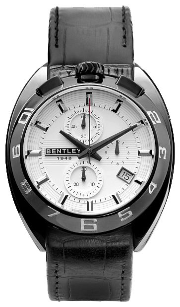 Wrist watch Bentley 82-10360 for Men - picture, photo, image
