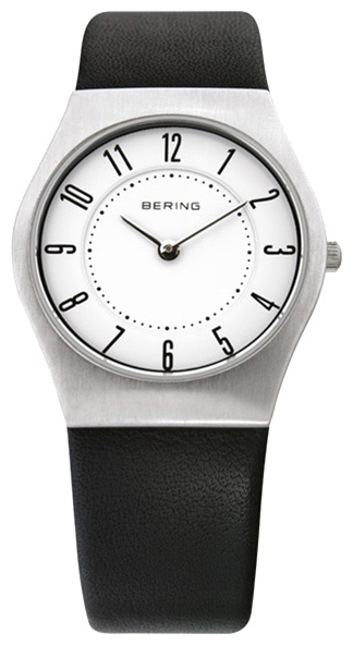 Wrist unisex watch Bering 11930-404 - picture, photo, image