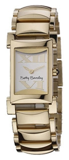 Wrist watch Betty Barclay 032 20 801 060 for women - picture, photo, image
