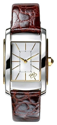 Wrist watch Betty Barclay 076 60 326 020 for women - picture, photo, image