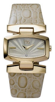 Wrist watch Betty Barclay 079 20 351 424 for women - picture, photo, image