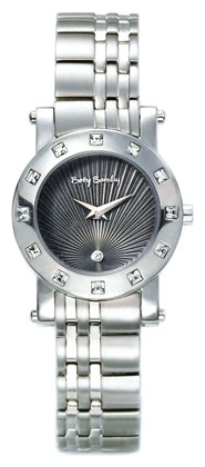 Wrist watch Betty Barclay 102 10 100 949 for women - picture, photo, image